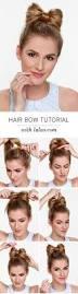 best 20 crazy hair ideas on pinterest crazy hair days braids
