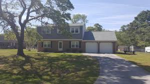 Camp Lejeune Base Housing Floor Plans by 200 001 225 000 Real Estate Camp Lejeune And Mcas New River