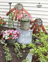 excellent garden ideas zone 8 design garden gallery image and
