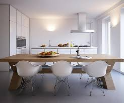 all white home interiors minimalist home captivates with sleek design and ergonomic form