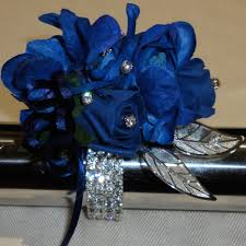Wrist Corsage Prices 10 Best Wrist Corsages Images On Pinterest Prom Flowers Wedding