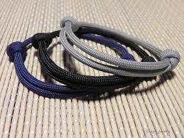 simple paracord bracelet instructions images Knot and loop paracord bracelet elegant 246 best paracord jpg