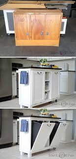 diy kitchen furniture 653 best diy home decor images on home ideas craft