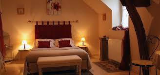 chambres d h es chambord la vigneronne chambres d hôtes entre blois et chambord chambre