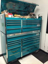 Tool Box Top Hutch 21 Best Professional Tool Boxes Images On Pinterest Tool Box