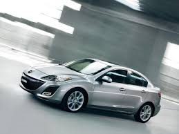 mazda saloon cars all new mazda3 saloon to debut at los angeles auto show