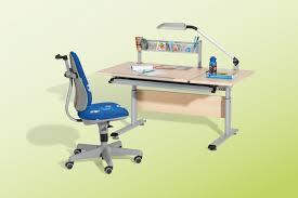 Schreibtisch Dreieckig Paidi Schreibtisch Falko Ahorn Nachbildung Möbel Letz Ihr
