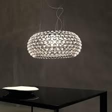 Led Chandelier Top 10 Modern Led Pendant Lights And Chandeliers