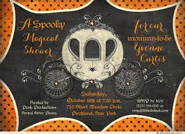Halloween Baby Shower Party Supplies by Baby Shower Halloween Theme 101 Best Halloween Baby Shower