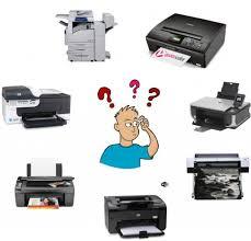 manual de serviço epson t1110 t1100 wf1100 b1100 me1100 r 57 00