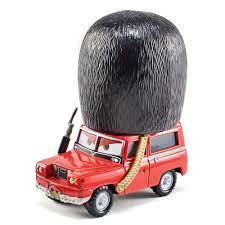 cars characters ramone disney pixar cars 2018 releases cars cars 2 and cars 3