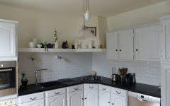 modele de cuisine rustique modele de cuisine rustique repeinte design de maison