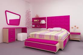 bedroom pink wardrobe cabinet wooden flooring in kids cool