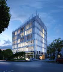 best australian architects architectural rendering architectural visualization building perth