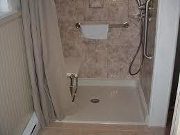 handicapped accessible bathroom designs handicap accessible bathroom creating a design that works