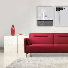Modern Pull Out Sofa Bed by Sleeper Sofas U0026 Sofa Beds