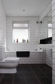 Subway Tiles Bathroom Best 25 Metro Tiles Bathroom Ideas On Pinterest Metro Tiles