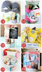 gift basket ideas for women 50 themed christmas basket ideas the dating divas