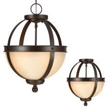 Kitchen Lighting Flush Mount by Trapezoid Glass Flush Mount Ceiling Lantern Ceilings Lights And