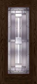 Exterior Door Companies Sweet Iris Entry Door Read What Our Customer Has Said About This