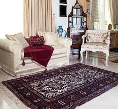 Oriental Rug Liquidators Handmade Persian Rugs For Sale Buy Oriental Rugs Online U2013 Fine