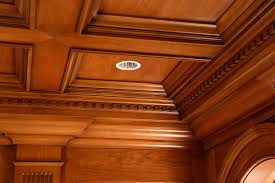 il greenwich collection wood and mdf moulding flexible moulding