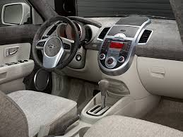 kia amanti 2011 kia soul price modifications pictures moibibiki