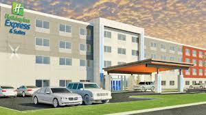 Holiday Inn Express Floor Plans Studio Silver Com