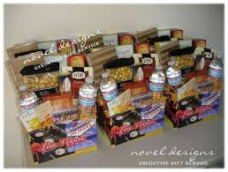 Snack Basket Delivery 63 Best Corporate Convention Conference U0026 Meeting Gift Baskets