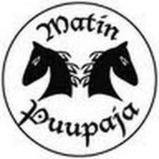 happy halloween sign black and white matti pakarinen youtube