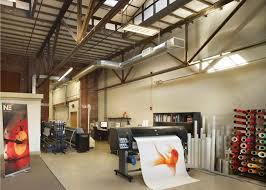 commercial space for rent or lease warehouse office