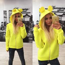 no brand name hoodies no brand name hoodies suppliers and