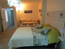 chambres d h es cap ferret chambre hote gand awesome chambres d h tes verhaegen hd wallpaper