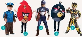 Chiefs Halloween Costumes 30 Halloween Costumes 2016