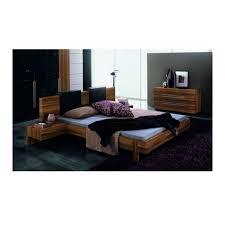Best 25 Low Platform Bed by Best 25 Platform Beds For Sale Ideas On Pinterest King Size