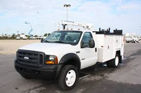 ford f550 utility truck for sale 2006 ford f550 service crane for sale sti service crane