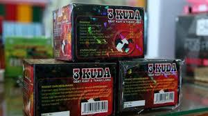 vimax makassar obat kuat gali gali makassar shop