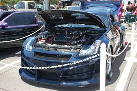 custom nissan 350z body kits cayenne2005 u0027s profile in brandon fl cardomain com