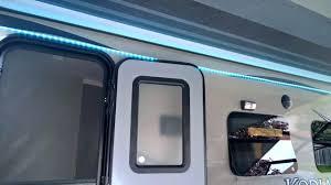 12 volt led strip lights for rv rv awning light strip awning light strip volt led awning light strip