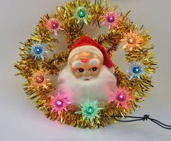 41 best vintage tree toppers images on pinterest christmas