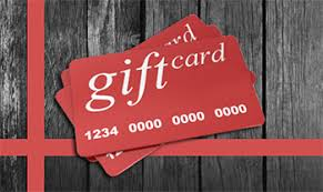 gift card software gift card processing software program for businesses