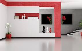15 beautiful interior design ideas
