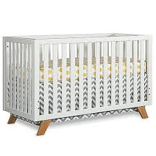 Modern Affordable Baby Furniture by Best 25 Modern Crib Ideas On Pinterest Modern Baby Furniture