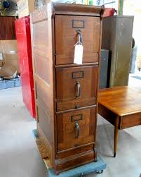Antique Oak File Cabinet Antique Oak File Cabinet Awesome Wooden File Cabinet Modern Home
