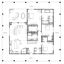 floor plans craftsman 2500 sq ft house plans single lofty design ideas 3 sq ft one