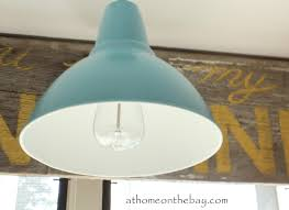 pendant lighting plug in 24 ikea foto pendant lamp plug ikea hanging lights plug in plug in