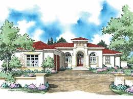Luxurious House Plans 54 Best Floor Plans Images On Pinterest Home Plans Square Feet