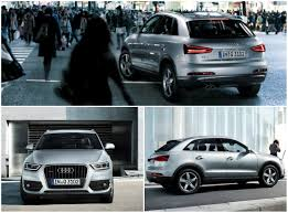 audi q3 dashboard 2014 audi q3 review prices u0026 specs