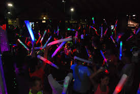 glow party nationals glow party youth baseball nationals kentucky