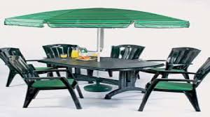 Hd Patio Furniture by Plastic Patio Furniture Sets Elegant Plastic Patio Furniture Sets